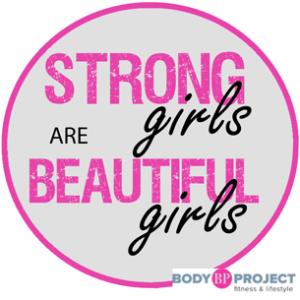 stronggirlsarebeautifulgirls